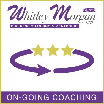 On Going Coaching